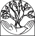 Mennonite Church Logo